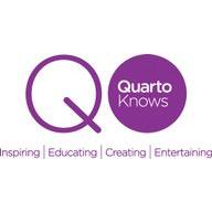 Quarto Knows coupons