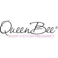 Queen Bee Australia coupons