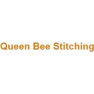 Queen Bee Stitching coupons