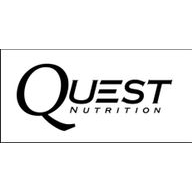 Quest Nutrition coupons