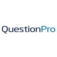 QuestionPro.com coupons