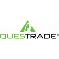 Questrade coupons