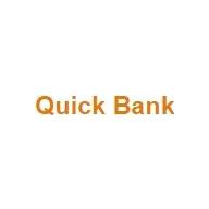 Quick Bank coupons