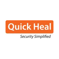 Quick Heal coupons