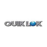 Quick-Lok coupons