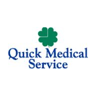 Quick Medical coupons