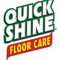 Quick Shine coupons