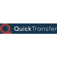 Quick Transfer coupons