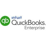 QuickBooks Enterprise coupons
