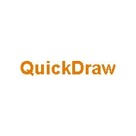QuickDraw coupons