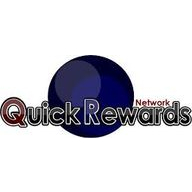 QuickRewards coupons