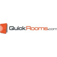 QuickRooms.com coupons