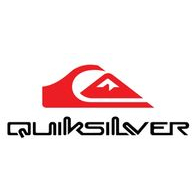 Quicksilver.com Australia coupons