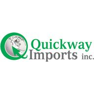 Quickway Imports coupons