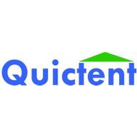Quictent coupons