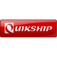 QuikShip Toner coupons