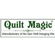 Quilt Magic coupons