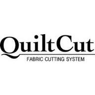QuiltCut coupons