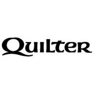 Quilter coupons