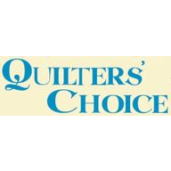 Quilter's Choice coupons