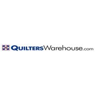 Quilters Warehouse coupons