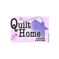 QuiltHome coupons