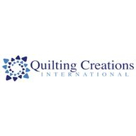 Quilting Creations coupons