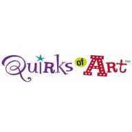 Quirks of Art coupons