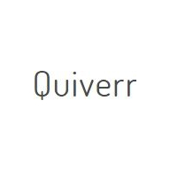 Quiverr coupons