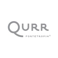 Qurr coupons
