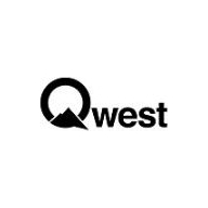 Qwest coupons