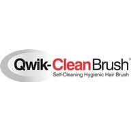 Qwik-Clean coupons