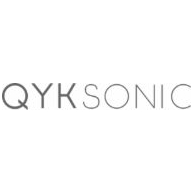 QYKSONIC coupons