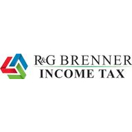 R & G Brenner coupons