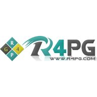 R4PG Online Gamer Store coupons