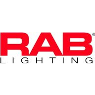 RAB Lighting coupons