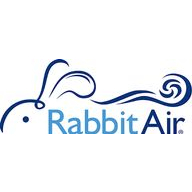 Rabbit Air coupons
