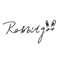 Rabbitgoo coupons