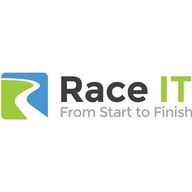 Race IT coupons
