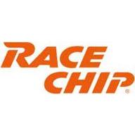 RaceChip coupons