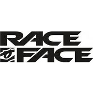 RaceFace coupons