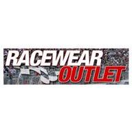 RaceWear coupons
