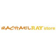 RachaelRayStore.com coupons