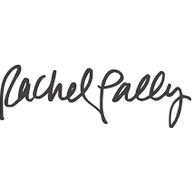 Rachel Pally coupons
