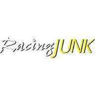 Racing Junk coupons