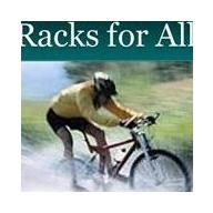 Racks for All coupons