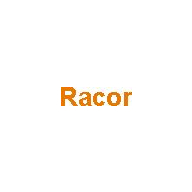 Racor coupons