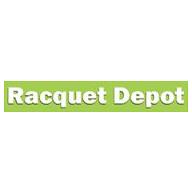 Racquet Depot coupons