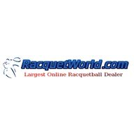 RacquetWorld coupons