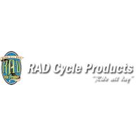 RAD Cycle Products coupons
